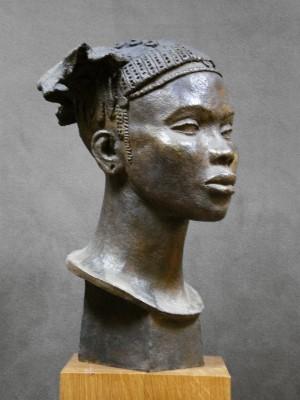 Darbaud_sculptures_m'baka