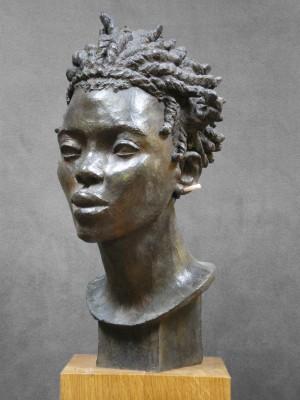 Darbaud_sculptures_ethiopie