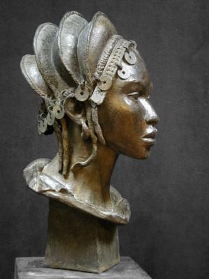Darbaud_sculptures_peul