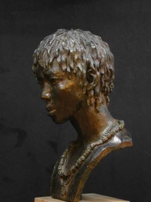 Darbaud_sculptures_nouba