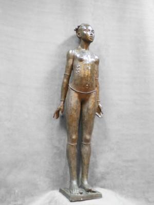 Darbaud_sculptures_ado_congo_H125