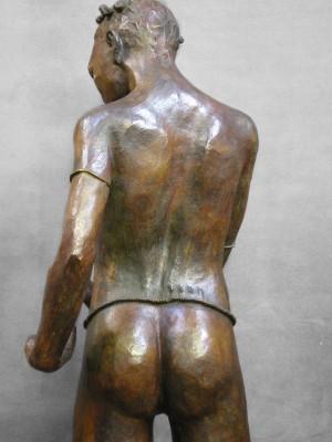 Darbaud_sculptures_ado_congo_H120_01