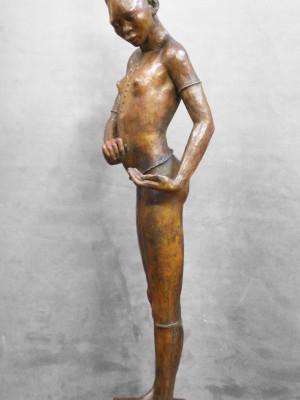 Darbaud_sculptures_ado_congo_H120_02