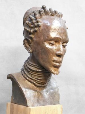 Darbaud_sculptures_dassanech_soudan