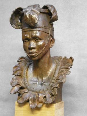 Darbaud_sculptures_ouenilegagui