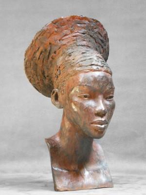 Darbaud_sculptures_mangbetou