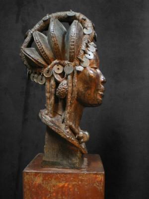 Darbaud_sculptures_peul2_01
