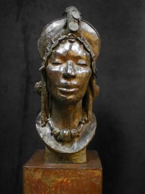 Darbaud_sculptures_peul2_02
