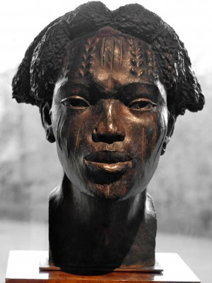 Darbaud_sculptures_homme_danakil_H70