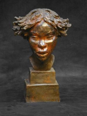 Darbaud_sculptures_danakil