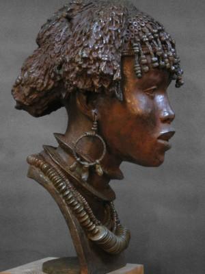 Darbaud_sculptures_pahouine2_01