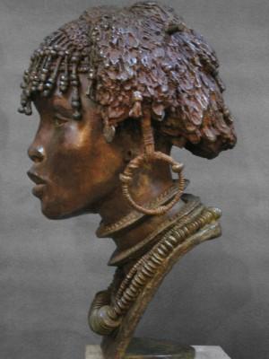 Darbaud_sculptures_pahouine2_02