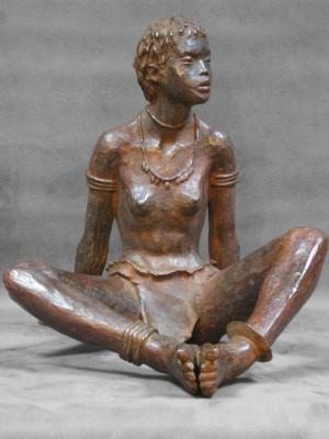 Darbaud_sculptures_nouba_02