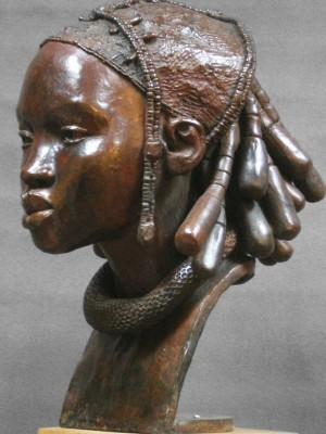 Darbaud_sculptures_m'huila_angola