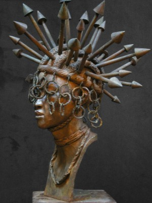 Darbaud_sculptures_initié_banda_01