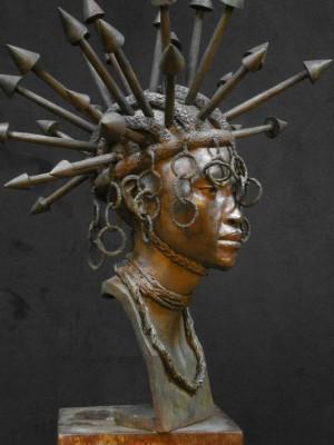 Darbaud_sculptures_initié_banda_02