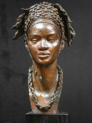 Darbaud_sculptures_dan_02