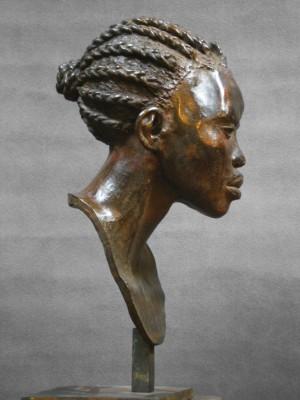 Darbaud_sculptures_mangbetou_tresse_01_1