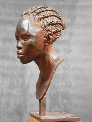 Darbaud_sculptures_mangbetou_tresse_02