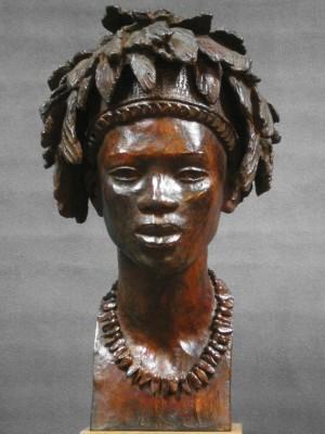 Darbaud_sculptures_congo_01