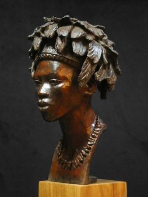 Darbaud_sculptures_congo_02