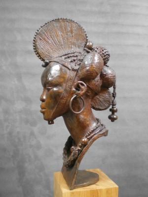 Darbaud_sculptures_fouta3_02