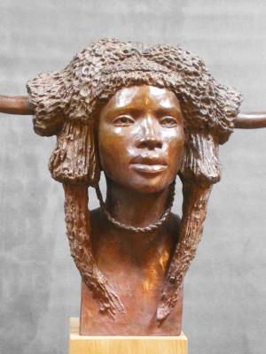 Darbaud_sculptures_bidayo_01