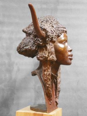 Darbaud_sculptures_bidayo_02