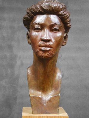 Darbaud_sculptures_mauritanie_01