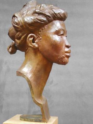 Darbaud_sculptures_mauritanie_02