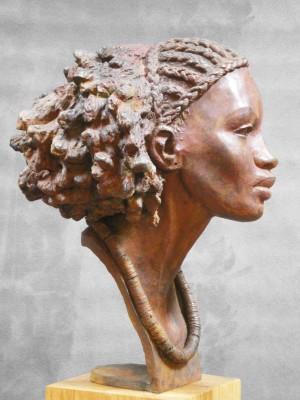 Darbaud_sculptures_ethiopienne_01