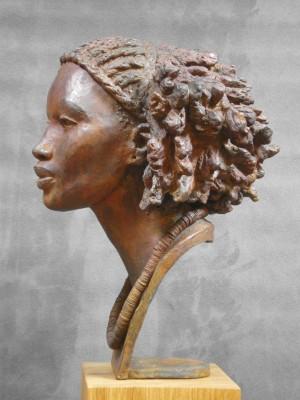 Darbaud_sculptures_ethiopienne_02