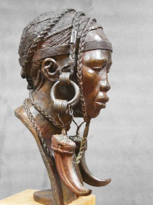 Darbaud_sculptures_mursi2_01