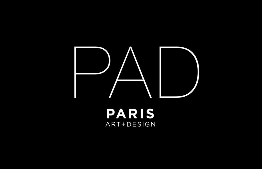 PAD_DARBAUD