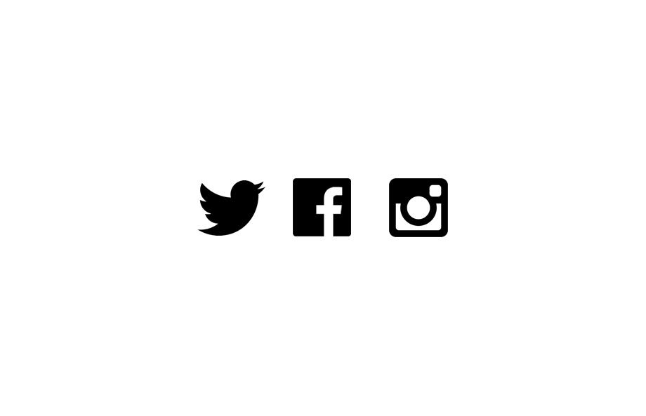 social_darbaud