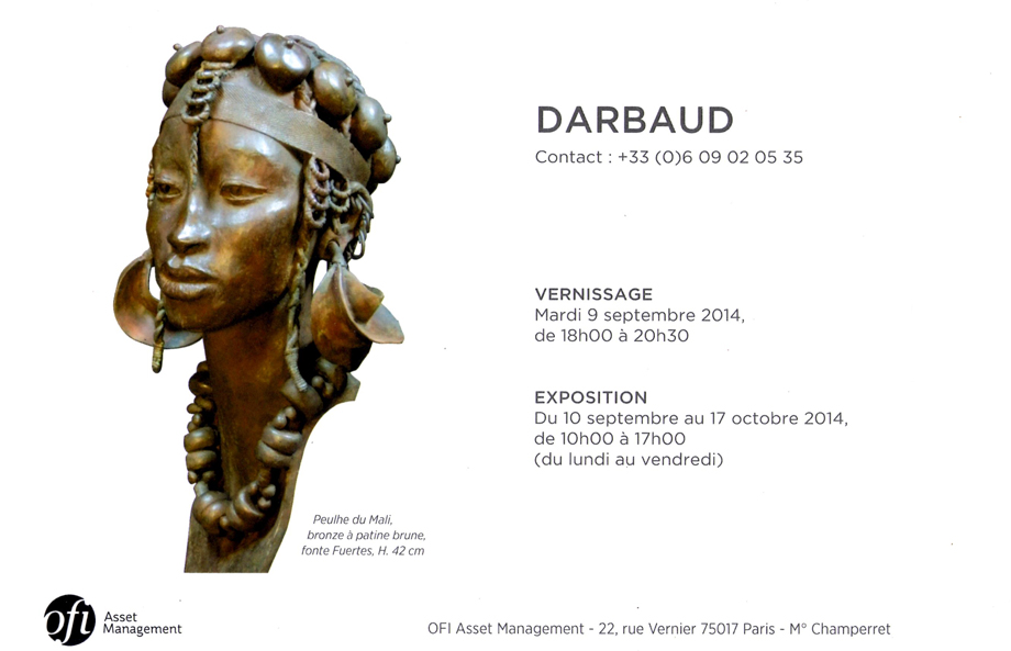 expo_AssetManagement_darbaud
